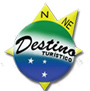 Go to Destino website!