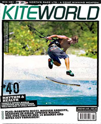 Cover Kiteworld - this one not downloadable!