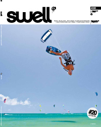 Download cover Swell